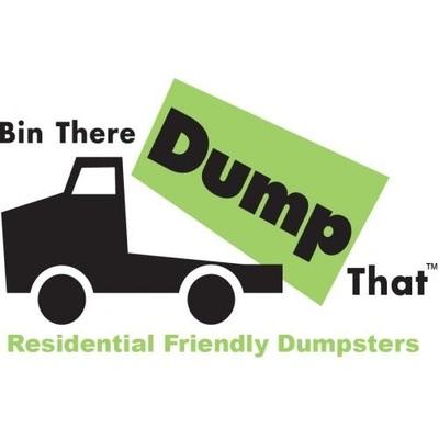 Bin There Dump That Chicagoland in Elk Grove Village, IL Hazardous Waste Collection & Disposal
