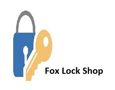 Fox Lock Shop in Seminary Hill - Alexandria, VA 22304