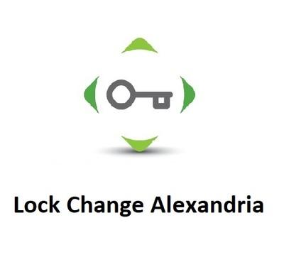 Lock Change Alexandria in Alexandria, VA 22302