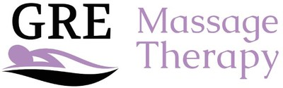 GRE Massage Therapy in Oakmont, PA