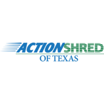 Action Shred of Texas in Urbandale-Parkdale - Dallas, TX 75223 Paper Shredding Service