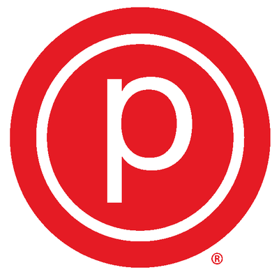 Pure Barre in Seattle, WA 98122
