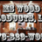 MS Wood Products, LLC in Franklin, NJ 07416 Residential Remodelers