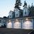 Overhead Door Company of Little Rock in North Little Rock, AR 72118 Garage, Door & Window Products