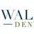 Walden Dental in Austin, TX 78717 Dentists Bonding & Cosmetic Dentistry