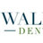 Walden Dental Cedar Park in Cedar Park, TX 78613 Dental Bonding & Cosmetic Dentistry