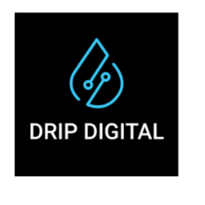 Drip Digital in Downtown - Austin, TX 78701