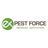 Ex Pest Force in Monroe, GA 30656