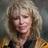 Grace Alvarez - Century 21 Agent in Tracy, CA 95376 Real Estate Agents