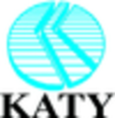Katy Computer Systems in Chesterfield, MO Computer Repair