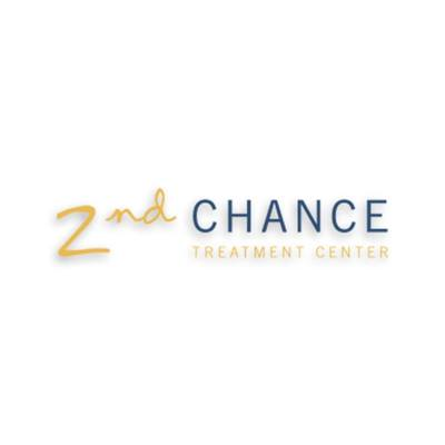2nd Chance Treatment Center in Maryvale - Phoenix, AZ 85234 Physicians & Surgeons Psychiatrists