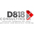 D818 Consulting in Downtown - Fort Worth, TX 76102 Credit & Debt Counseling Services