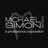 Michael R. Simon, DDS in Palos Verdes Estates, CA 90274 Dental Clinics