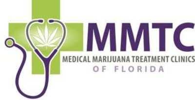 Medical Marijuana Treatment Clinics of Florida in Fort Walton Beach, FL 32547 Health & Medical