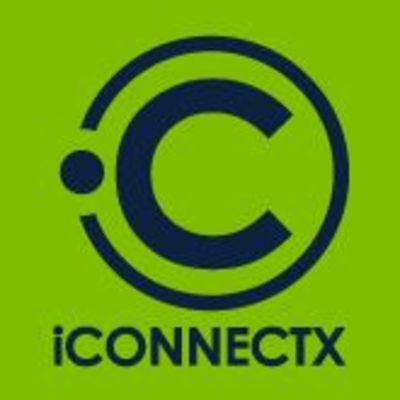 iConnectX in Bloomfield Hills, MI 48302 Charitable & Non-Profit Organizations