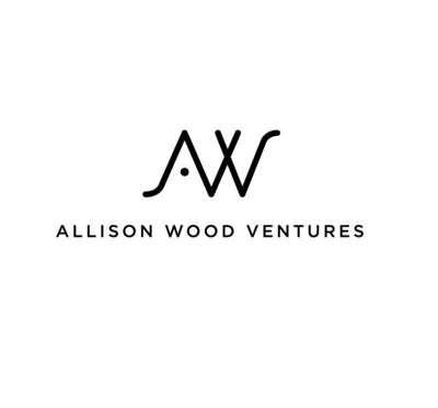 Allison Wood Ventures in Northwest - Houston, TX 77092 Investment Services & Advisors