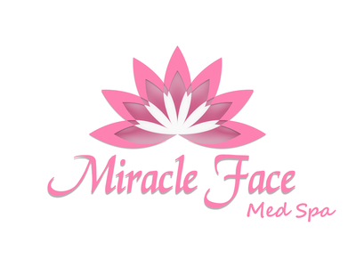 MiracleFace MedSpa in Midtown - New York, NY 10017 Skin Care & Treatment