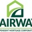 Fairway Independent Mortgage Corp. - The Loan Pro Team in Palm Coast, FL 32137 Mortgage Brokers
