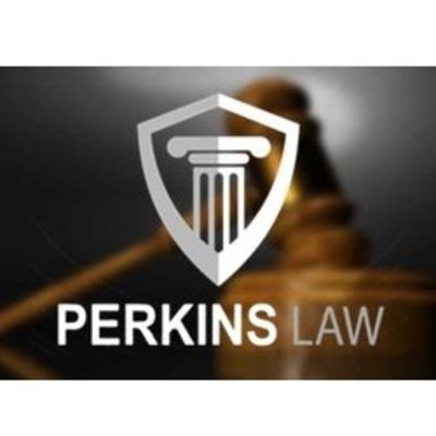 Perkins Law in Central Colorado City - Colorado Springs, CO 80903 Attorneys Criminal Law