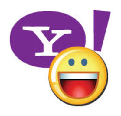 Yahoo Customer Care Support Number in new york, NY 40741 Internet Services e Mail Providers
