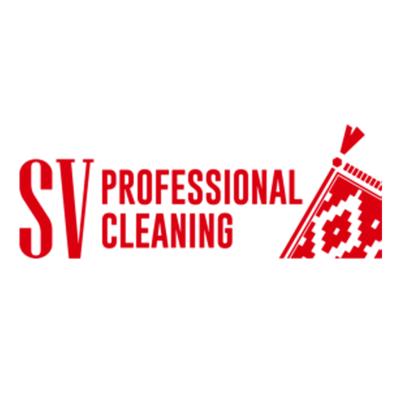 SV Professional Cleaning in Landmark-Van Dom - Alexandria, VA 22304 Carpet Cleaning & Dying