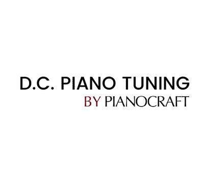 DC Piano Tuning by PianoCraft in Washington, DC 20007 Piano Tuning Repair & Refinish