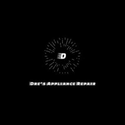 Dre's Appliance Repair in Lake Charles, LA 70601 Appliance Service & Repair