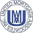 United Mortgage Associates in Freedom, PA 15042 Mortgage Brokers