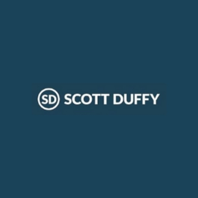 Scott Duffy in Newport Beach, CA 92660 Business Development