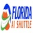 Florida A1 Shuttle in Pembroke Pines, FL 33028 Shuttle Service