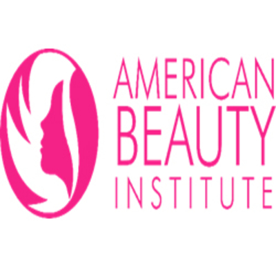 American Beauty Institute in Garment District - New York, NY 10001 Beauty Schools & Consulting