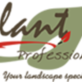 Plant Professionals in USA - Homestead, FL