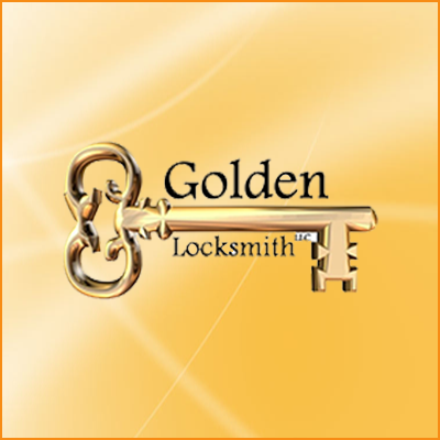 Golden Locksmith in Southwest - Houston, TX Locks & Locksmiths