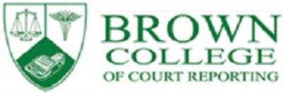 Brown College of Court Reporting in Midtown - Atlanta, GA 30309 Childrens After School Programs