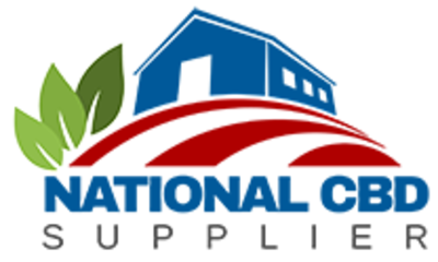 National CBD Supplier in Las Vegas, NV 89169 Dog & Cat Foods