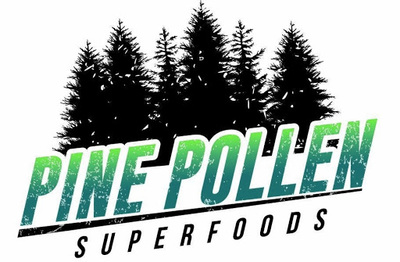 Pine Pollen Superfoods in Arvada, CO 80006 Health & Nutrition