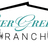 Evergreen Ranch in Burr Oak, MI 49030 Consultants - Party & Event Planning