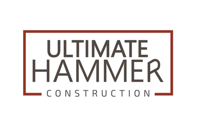 ULTIMATE HAMMER CONSTRUCTION in Borough Park - BROOKLYN, NY 11218 Roofing Contractors