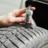 The Tire Shoppe & Auto Mechanic Repair in Ferndale, MI 48220 Auto Parts Stores
