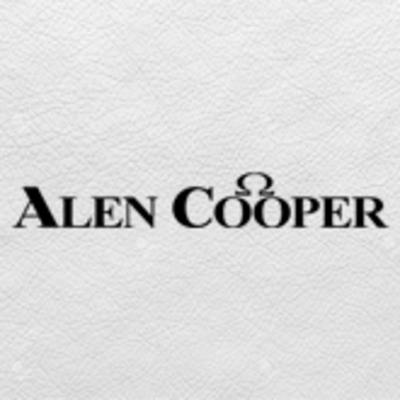 Alen Cooper - Leather Jackets in Valley Stream, NY Jackets & Coats
