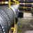 H&R Automotive Tire Outlet in Kissimmee, FL 34741 Tires & Inner Tubes Manufacturers