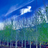 Roaring Fork Tree Nursery in Carbondale, CO 81623 Tree Services