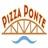 Pizza Ponte in Lake Buena Vista, FL 32830 Pizza