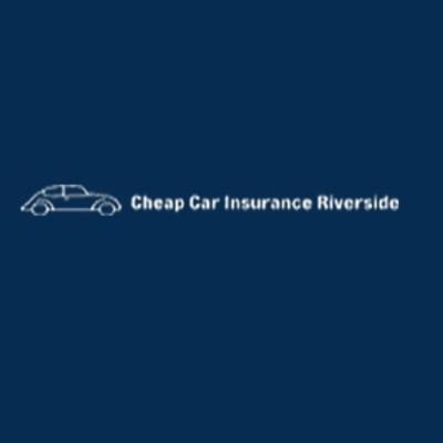 Walkin Car Insurance | Affordable Auto Insurance Ontario CA in Ontario, CA 91762 Auto Insurance
