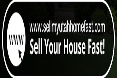 Sell My Utah Home Fast in Murray, UT Real Estate Agents
