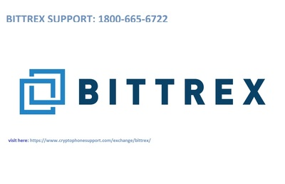 The issue in moving bitcoins in Bittrex  in Downtown - miami, FL 33179 Accident Report Services