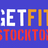 Get Fit Stockton in Stockton, CA 95210 Personal Trainers