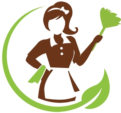 Maids in Brown in Barcroft - Arlington, VA House Cleaning & Maid Service