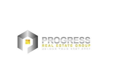 Progress Real Estate Group in Downtown - Long Beach, CA 90802 Real Estate