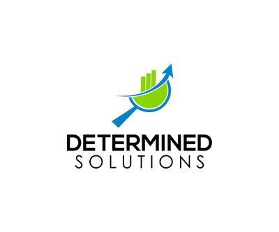 Determined Solutions SEO in Durham, NC Advertising, Marketing & PR Services